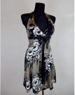 Сукня Cotton Club