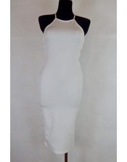 Сукня Boohoo