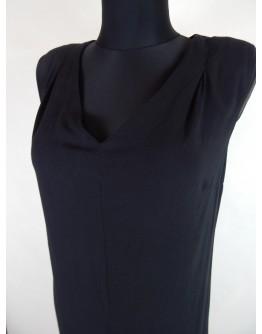 Легка сукня Warehouse