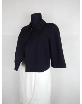 Піджак-накидка