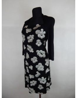 Сукня Marks&Spencer