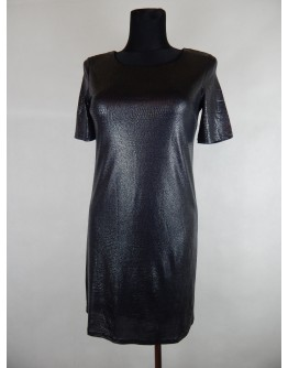 Сукня Kira Plastinina