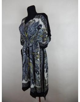 Легенька сукня