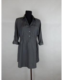 Сорочка сукня