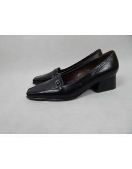 Туфлі Valentino