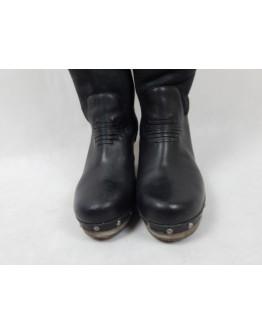 Зимові чоботи UGG