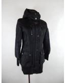 Зимова куртка O`STIN