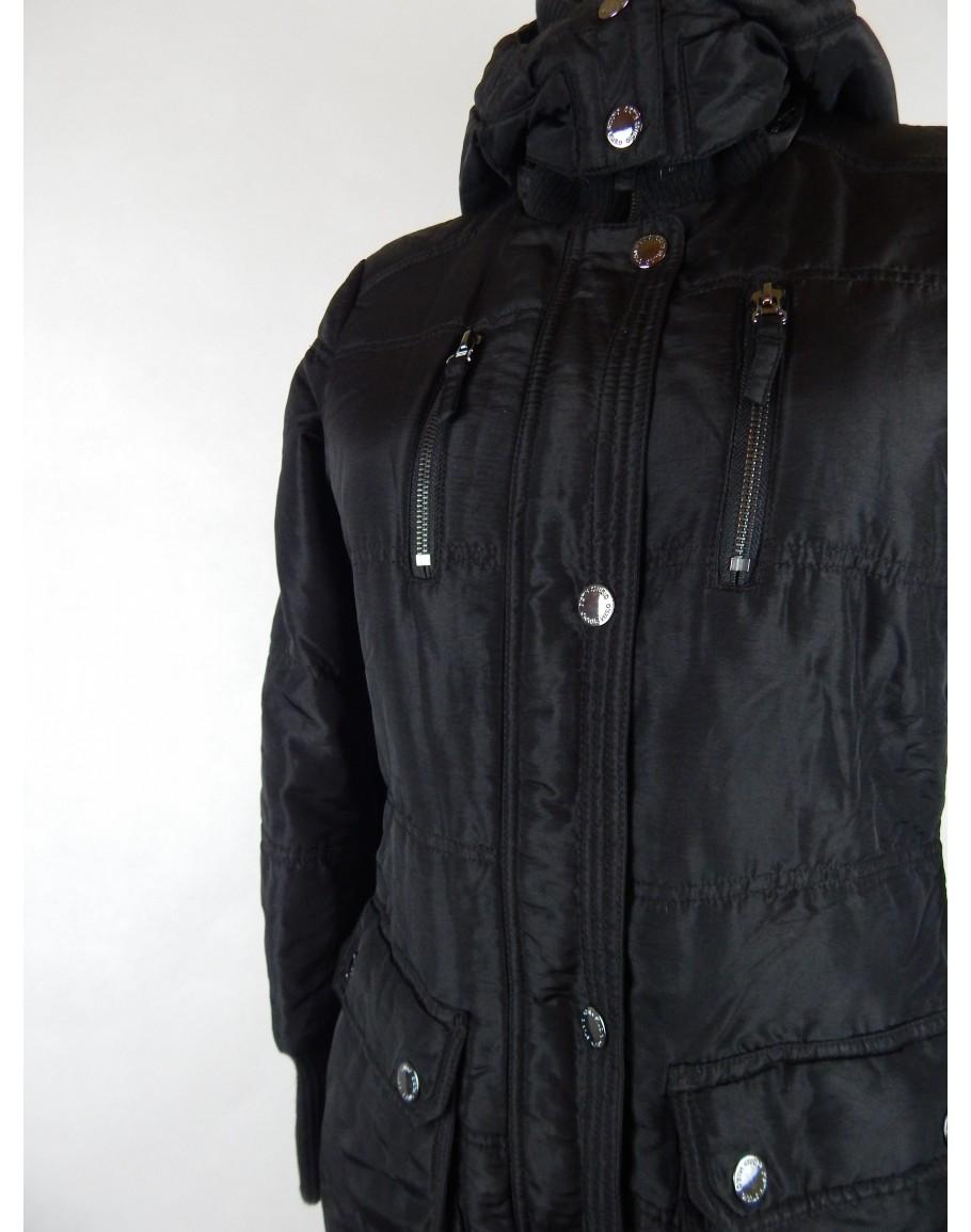 Зимова куртка O`STIN 7ae7dd7dd7c18